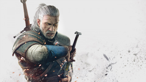 The Witcher 3 : Wild Hunt Complete Edition - Premier contact avec le portage Switch