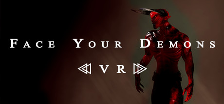 Face Your Demons sur PC