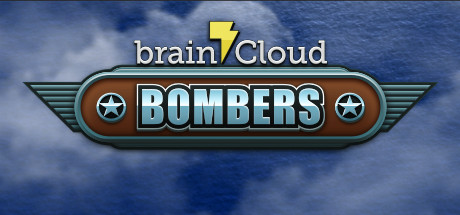brainCloud Bombers sur PC