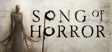 Song of Horror sur PS4