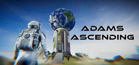 Adam's Ascending sur PC
