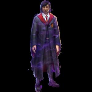 Harry Potter Wizards Unite, évènement brillant Retour à Poudlard : notre guide pour en profiter au maximum