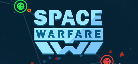 Space Warfare sur PC