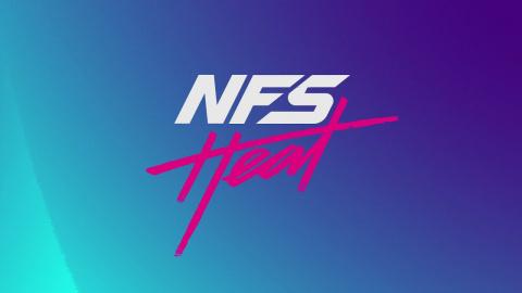 Need For Speed 2019 : les premières informations et les premiers visuels ont leaké