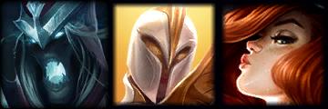 Teamfight Tactics / Combat tactique, patch 9.16, arrivée des Hextech : notre guide des nouveautés