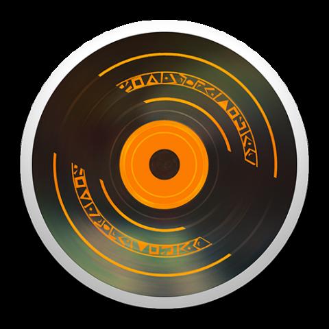 Across The Grooves sur PC