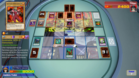 Les sorties du 20 août : Remnant : From the Ashes, Rad, Yu-Gi-Oh! Legacy of the Duelist : Link Evolution,...