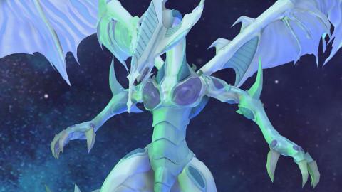 Yu-Gi-Oh! Legacy of the Duelist - Link Evolution : le retour du bon duel