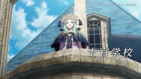 Fire Emblem: Three Houses Becomes the Best-Selling Opus in the Series When Launched in the United States