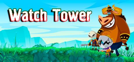 Watch Tower sur PC