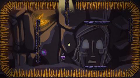EMMA : Lost in Memories : le jeu est disponible sur Steam, iOS et Android