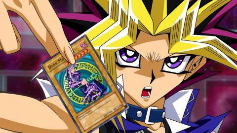 Yu-Gi-Oh! Legacy of the Duelist - Link Evolution : l'art du bon duel