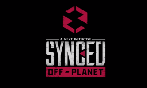 SYNCED : Off-Planet sur PC