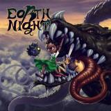 EarthNight sur Switch