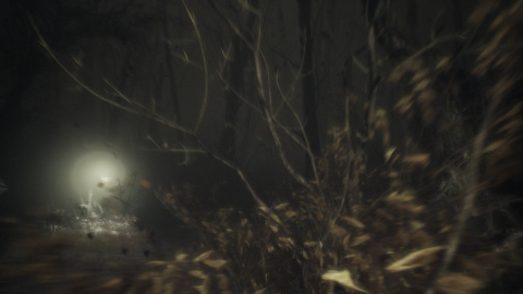 gamescom 2019 : Blair Witch, récit de notre balade tumultueuse au cœur de la forêt maudite