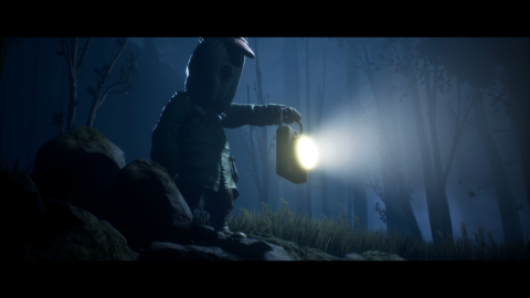 gamescom 2020 : Little Nightmares 2 : première prise en main sans surprise, mais convaincante