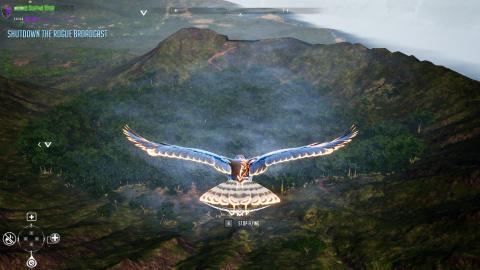 Ashes of Oahu (Nightmarchers) est disponible sur Steam