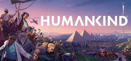 Humankind sur PC