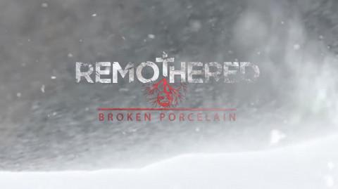 Remothered : Broken Porcelain sur Switch