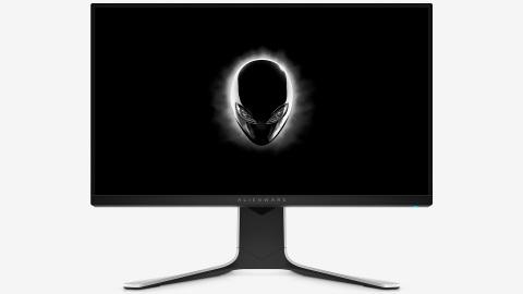gamescom : écran de 55 pouces et tour surpuissante chez Alienware