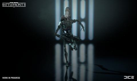 gamescom 2019 : Star Wars Battlefront II - nouveaux modes, évènement l'Ascension de Skywalker... la roadmap se met à jour