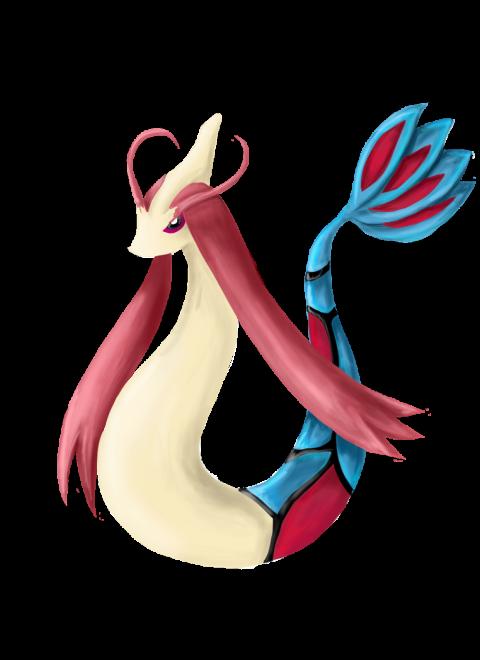 """Pokémon GO, étude spéciale """"Un Sommeil Millénaire"""", Jirachi : comment le capturer rapidement ? Nos conseils et astuces"""