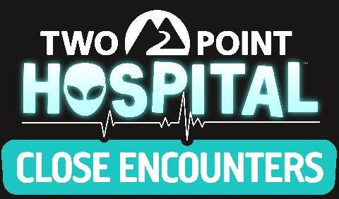 Two Point Hospital : Rencontre du Troisième Type sur PC
