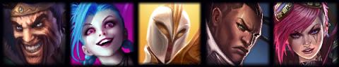 Teamfight Tactics / Combat tactique, patch 9.16b, légers équilibrages : notre guide des nouveautés