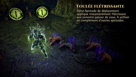 Path of Exile se met au tower defense avec la ligue Blight