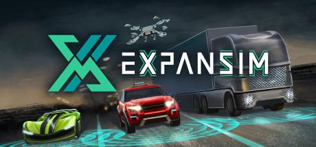 eXpanSIM sur PC