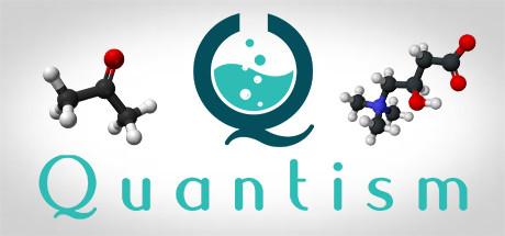 Quantism sur PC