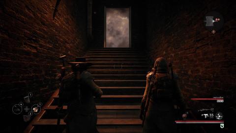 Remnant : From the Ashes – Le TPS de Gunfire Games est-il le digne héritier des Souls ?