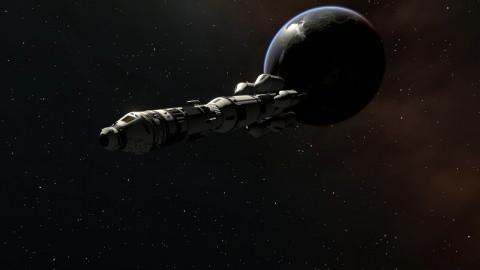 Wiki de Kerbal Space Program 2