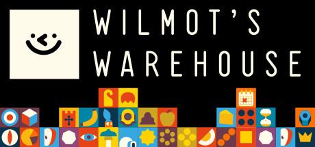 Wilmot's Warehouse sur PC