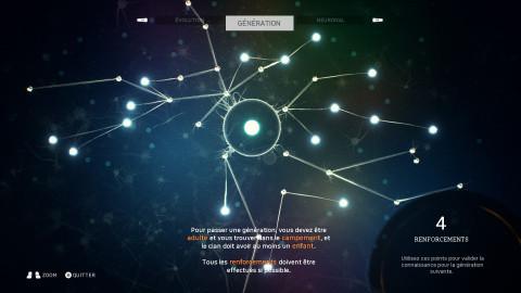 Système Neuronal, comment ça marche?