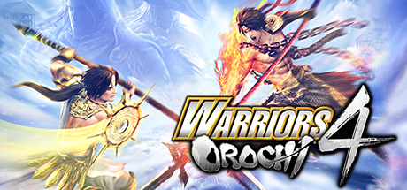 Warriors Orochi 4 Ultimate sur PS4
