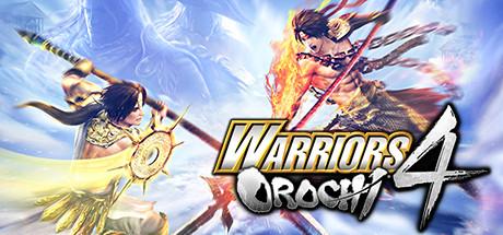 Warriors Orochi 4 Ultimate sur PC