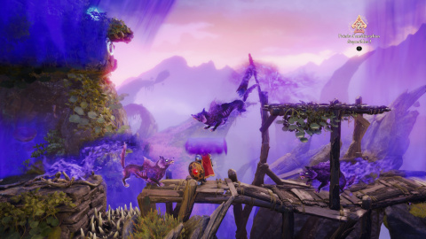 Trine 4 : The Nightmare Prince – Le retour aux sources tant attendu ?