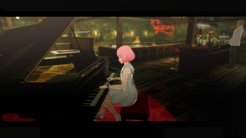 Catherine Full Body : Une relecture réussie ?