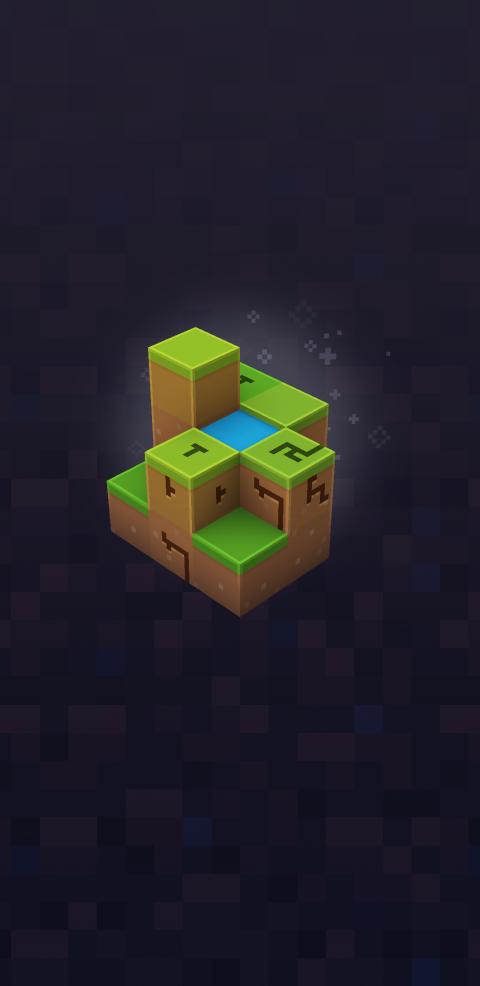 Minecraft Earth : comment jouer, les bases, didacticiel