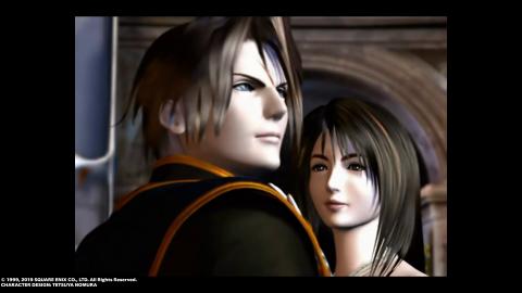 Final Fantasy 8 Remastered : notre soluce et nos guides pour le finir pendant le confinement
