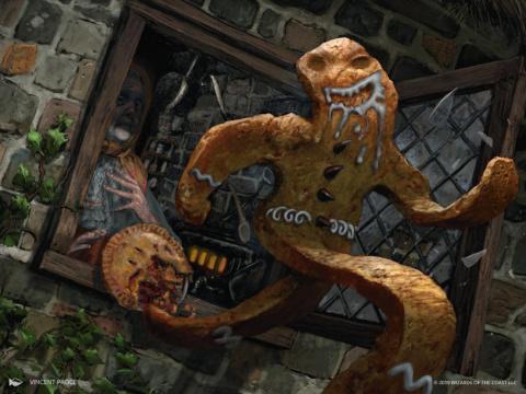 Magic The Gathering : Arena - Une profondeur insondée pour le jeu le plus complexe de l'Histoire