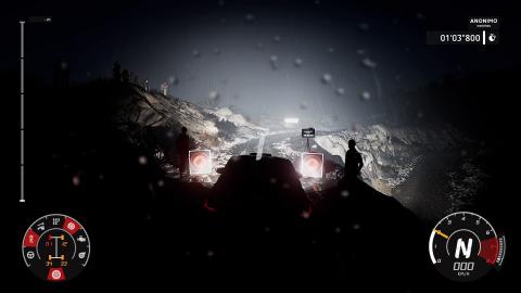 WRC 8 : Un nouvel opus spécialement réussi