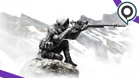 Sniper Ghost Warrior Contracts : les tireurs d'élite reviennent et ne tremblent pas