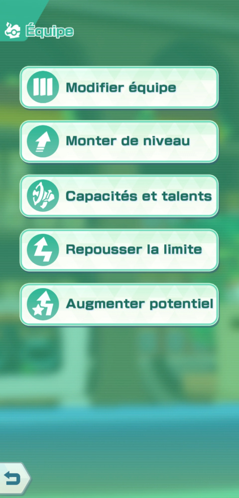 Pokémon Masters : Une approche originale avant tout destinée aux fans