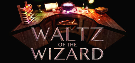 Waltz of the Wizard sur PS4