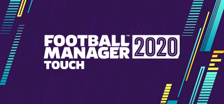 Football Manager 2020 Touch sur iOS