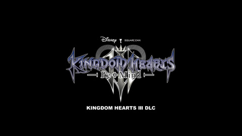 Kingdom Hearts III : ReMIND sur ONE