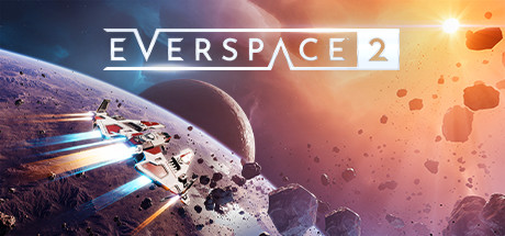 Everspace 2 sur ONE