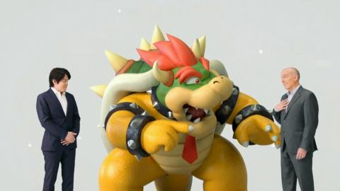 Billet : Nintendo Direct, le format star de nos prochaines années